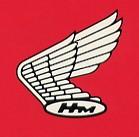 Honda Keys com Your source for NOS Honda Keys